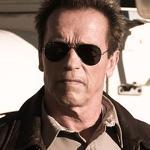 Arnold Schwarzenegger lines up Toxic Avenger reboot