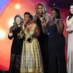 Beverly Hills News - Critics' Choice Award Goes to Orange is the New Black at ...