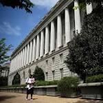 IRS Budget Cuts May Make For An Unpleasant Tax Filing Season