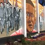 One year after Freddie Gray's death, nothing has changed