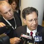 Tom Werner Appointed To MLB Committee That Hopes to Speed Up Game Play