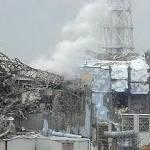Fukushima Radioactive Cesium Found Off California Coast