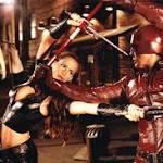 Ben Affleck's Survived 'Daredevil,' But Jennifer Garner Never Recovered From ...