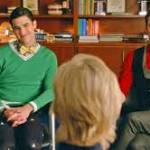 """'Glee' Stars on How the Series Ended: """"No One Got Out Without a Happy Ending"""""""