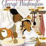Children's book 'A Birthday Cake for George Washington' pulled for insensitive ...