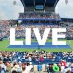 Watch 2014 US Open Live Stream : Tennis Online Video + Highlights and TV ...