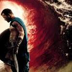 '300: Rise Of An Empire' Expected to Earn Forty Million Opening Weekend