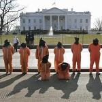 At Guantanamo, a costly confinement