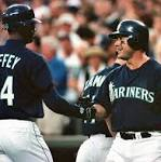 Hall of Fame voters were right about Ken Griffey Jr., Mike Piazza; struck out ...
