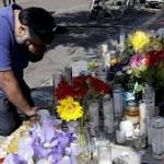 Lawmakers, mourners weigh in on California rampage