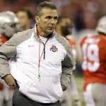 Urban Meyer Under Immense Pressure to Hire Great Replacement for Tom ...