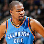 Mannix: Celtics Need Another Piece If They Want To Attract Durant