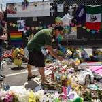 The Morning Watch: Orlando to purchase Pulse nightclub and turn it into memorial