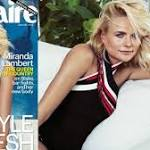 Miranda Lambert On Her Weight Loss: 'It Does Feel Good To Know That Your S ...