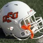 Special Report on Oklahoma State Football: Part 1 -- The Money
