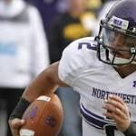 Northwestern Players Can Become First College Union, NLRB Rules