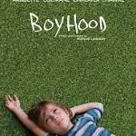 Boyhood Wins Best Picture at L.A. Film Critics Association Award