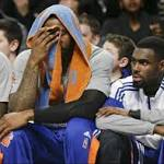 Popper: Derek Fisher to get a glimpse of the good life