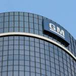 Treasury To Trim GM Stake Further, Sell 30 Million Shares