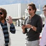 'The Hangover Part III' review: Take aspirin