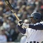 John McGrath: For once, M's fans don't have to fear trade deadline