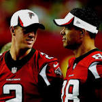 Atlanta Falcons scouting report