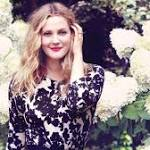 TV News Roundup: Drew Barrymore to Guest Star on Bravo's 'Odd Mom Out' & More