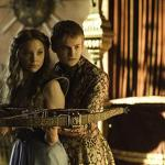 "This week, 'Game of Thrones' brings us ""Dark Wings, Dark Words"""