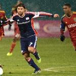 MLS Preview from The Sports Network (ET)