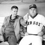 Don Zimmer was truly a baseball man