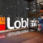 Loblaw Opening 141 Joe Fresh Stores Across Europe and Asia