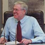 Koch brothers will spend more than $42 million on senate ads for Republicans