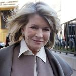NFL, Aereo, Fox, Martha Stewart: Intellectual Property