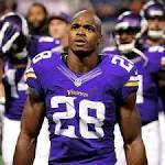 'Personal conduct policy' unfairly demonizes vast majority of NFL players who ...