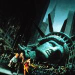Joel Silver Readying Escape from New York Remake