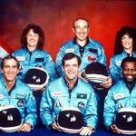 NASA Remembers Challenger Explosion 29 Years Later