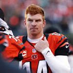 Cleveland Browns vs. Cincinnati Bengals: Week 10 Game Preview & Prediction