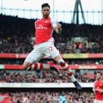 Premier League Table 2015 Week 29: Title Odds, Outlook and Predictions