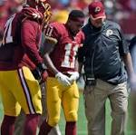 DeSean Jackson eager to face Philadelphia Eagles team that released him in ...