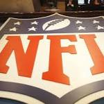 NFL announces four women will help shape league policy