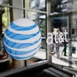 AT&T: We Told Our Customers 'Unlimited' Doesn't Mean 'Unlimited'