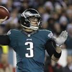 Predicting Where the Top NFL Free-Agent Quarterbacks Will Land