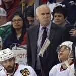 NHL playoffs 2016: Ranking the coaches in the field
