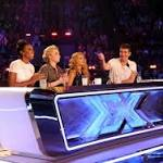 'X Factor' ratings slide: Where Simon Cowell went wrong