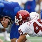 Tennessee vs. Oklahoma betting preview and pick – Sooners go SEC hunting