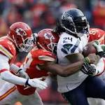 Seahawks come up short in 24-20 loss to Chiefs