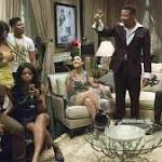 What Is On Your 'Empire' Season 2 Wish List?