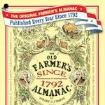 From shiver to swelter: Old Farmer's Almanac predicts colder-than-usual winter ...