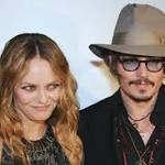 Months of planning went into Depp event