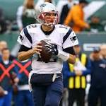 Scouting Report: What you have to know about Patriots-Dolphins